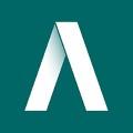 ALBIN Planung & Design